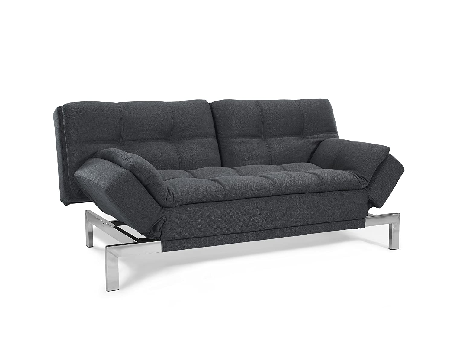 leather dealers furniture palisades inch room couch sofa living oppenhe mattress king serta sets upholstery your price for attractive icomfort decor hughes