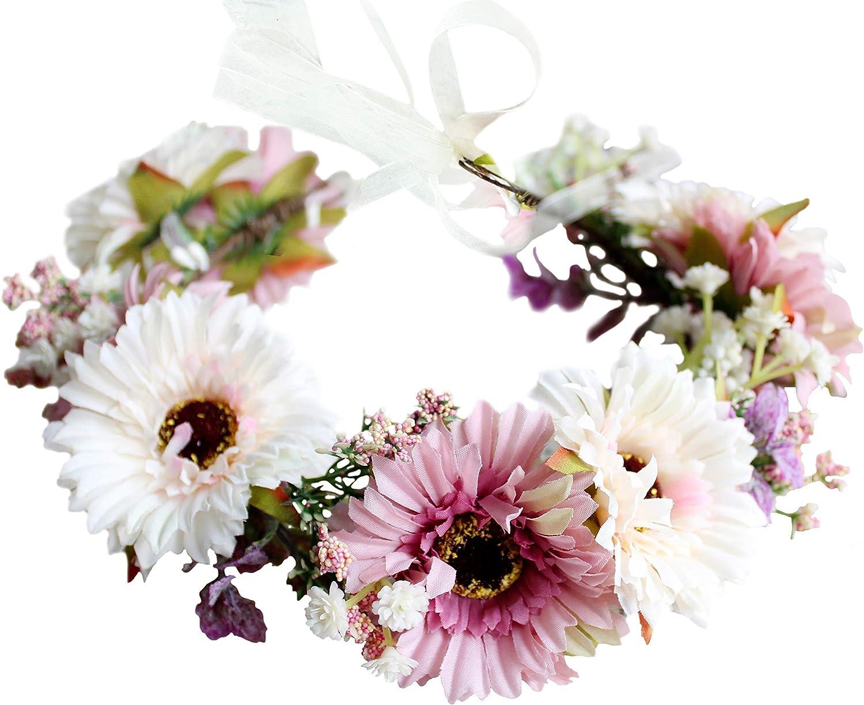 Vivivalue Adjustable Flower...