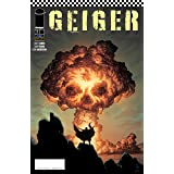 Geiger #1