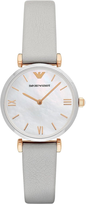 Reloj Emporio Armani para Mujer AR1965