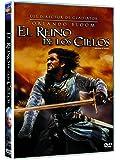El reino de los cielos [DVD]