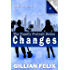 Changes: Ready, Set, Drama (Family Portrait Book 1)