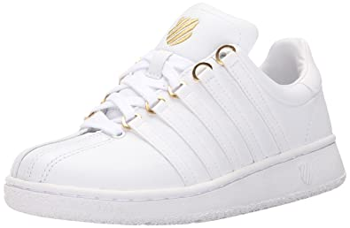 20182017 Fashion Sneakers k SWISS Womens Hoke 50th Athletic Shoes Best Deals