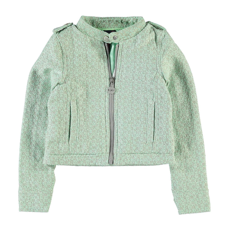 B.Nosy Fille blazers-vestes - 134-140
