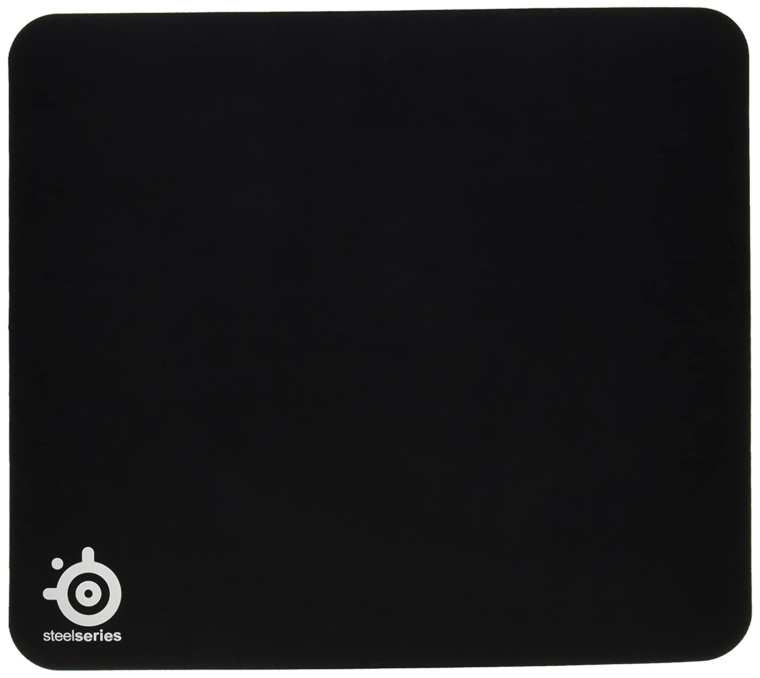 how to clean mousepad steelseries qck