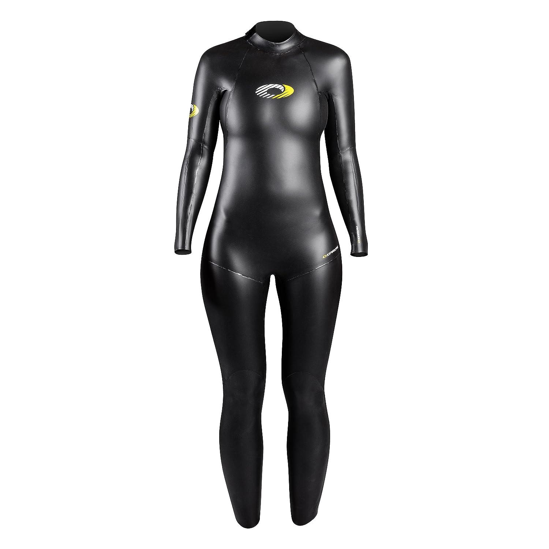 Osprey Women's Full Length Tri Suit, Sizes XS-XXL