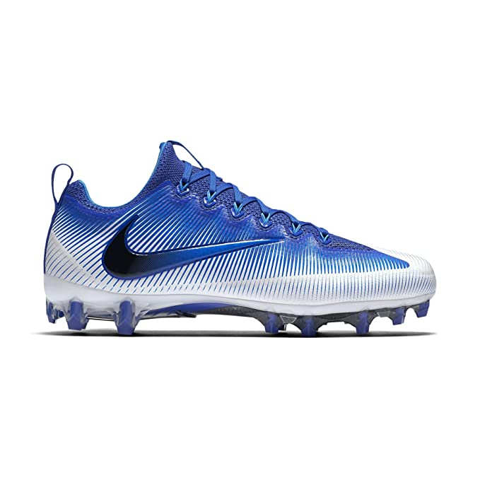 Nike Vapor Untouchable Pro Botas de fútbol americano - 11.5  Amazon.es   Ropa y accesorios cb652946d06