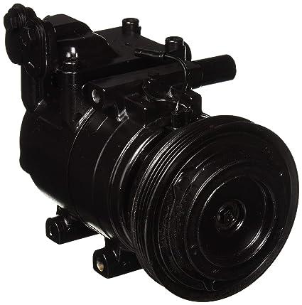 eledenimport.com Compressors Air Conditioning Four Seasons 67314 ...