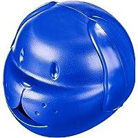 Porta Ração Plástico Sanremo para Cães, Azul