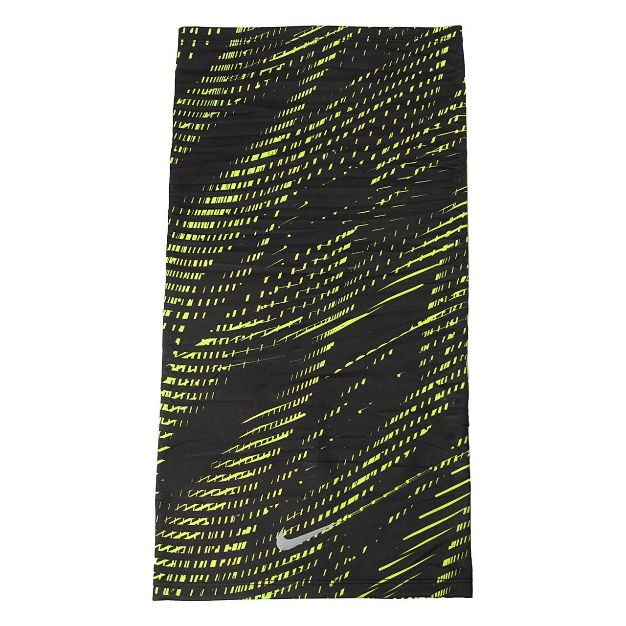 NIKE(ナイキ) (NIFZ9) ランニング ラップ RN4001-054-F