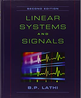 Amazon advanced mechanics of materials and applied elasticity linear systems and signals 2nd edition fandeluxe Gallery