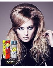 POP PUFF Hair Volumizer, Hair styling powder, Mattifying powder