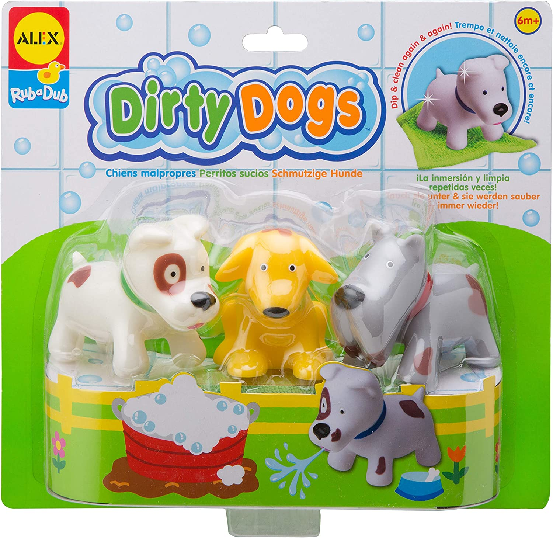 ALEX-Toys-Rub-Dirty-Dogs
