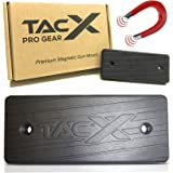 TacX Pro Gear Gun Magnet Mount | Car