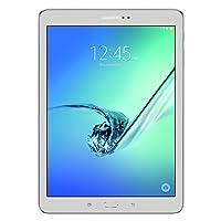 Samsung SM-T813NZDEXAC Galaxy Tablet S2 9.7, Gold