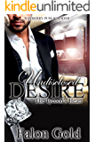 Undisclosed Desire: The Tycoon's Heart (Hearts on the Line Book 1)
