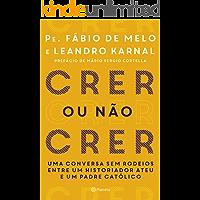 Amazon.com.br Mais Vendidos: Religião e Espiritualidade