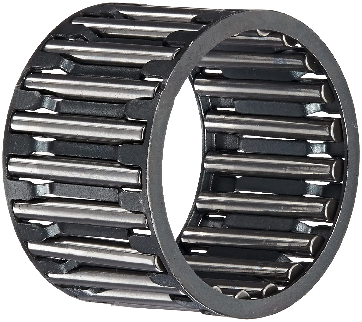 K40x47x18 40x47x18mm  Needle Roller Cage Assembly Bearing