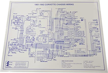 1962 corvette wiring diagram | office wiring diagram meta |  office.perunmarepulito.it  office.perunmarepulito.it