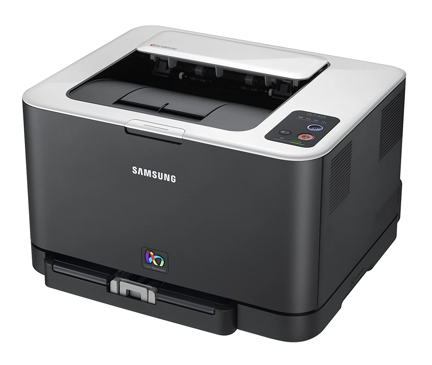 Samsung CLX-3185FN/SEE MFP Smart Panel Driver PC