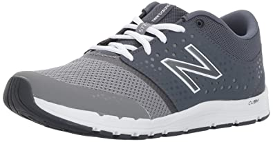 Womens 577v4 Heathered Fitness Shoes New Balance qHMMomS