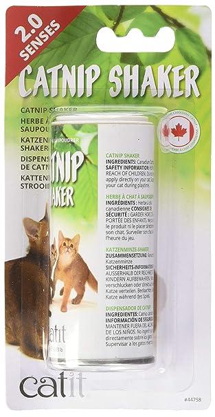 Catit Catnip Shaker, 0.53 Oz