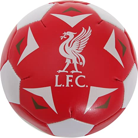 Club Licensed Liverpool 4
