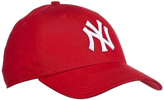 A NEW ERA York Yankees - Gorra para hombre