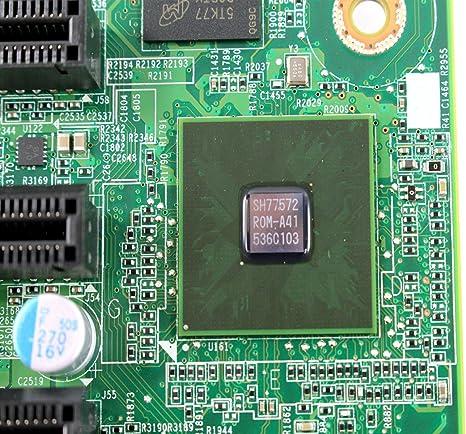 Dell PowerEdge T320 Intel Motherboard LGA1356 0FDT3J FDT3J Server Motherboard