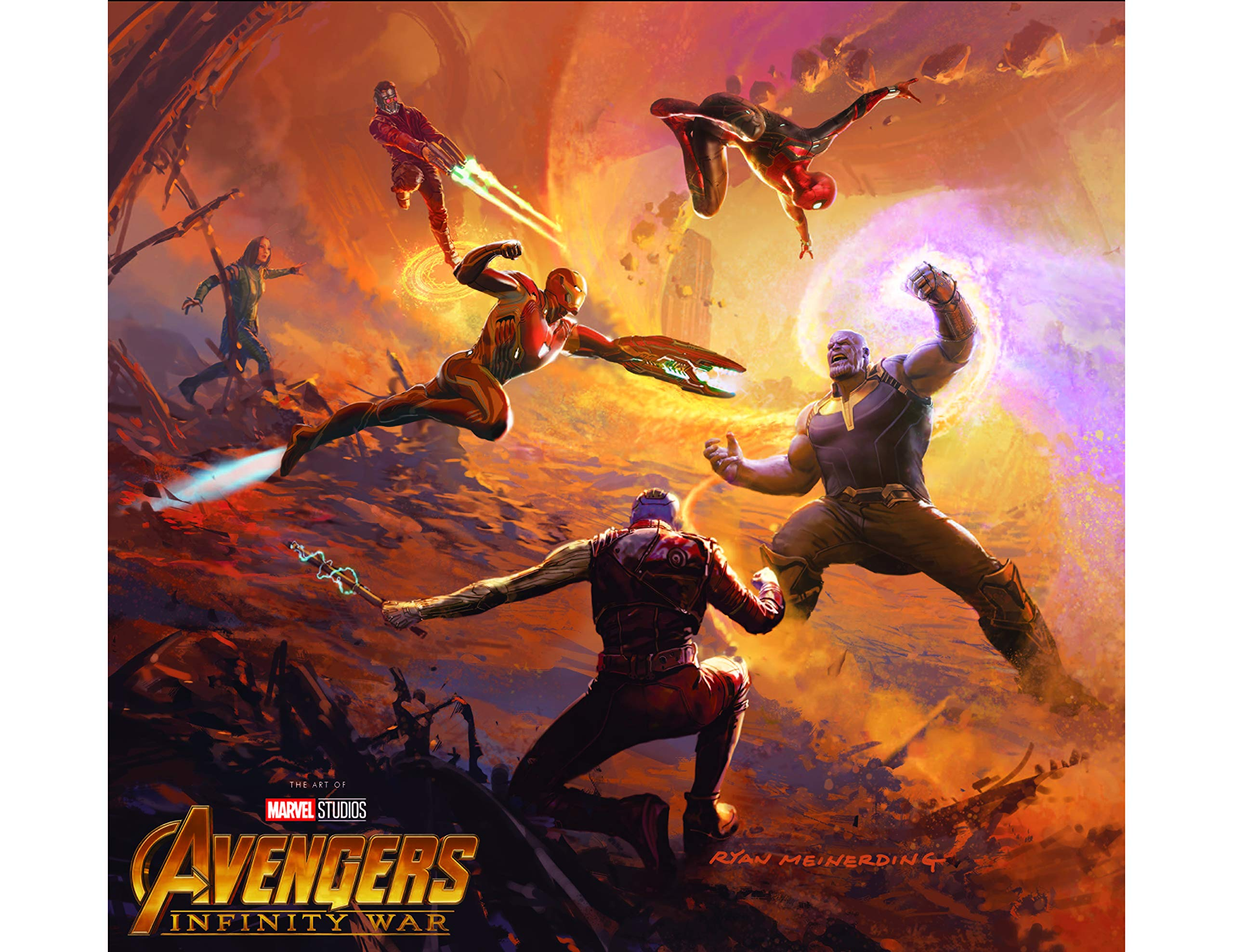 avengers 3 2018 full movie in hindi free download hd 1080p