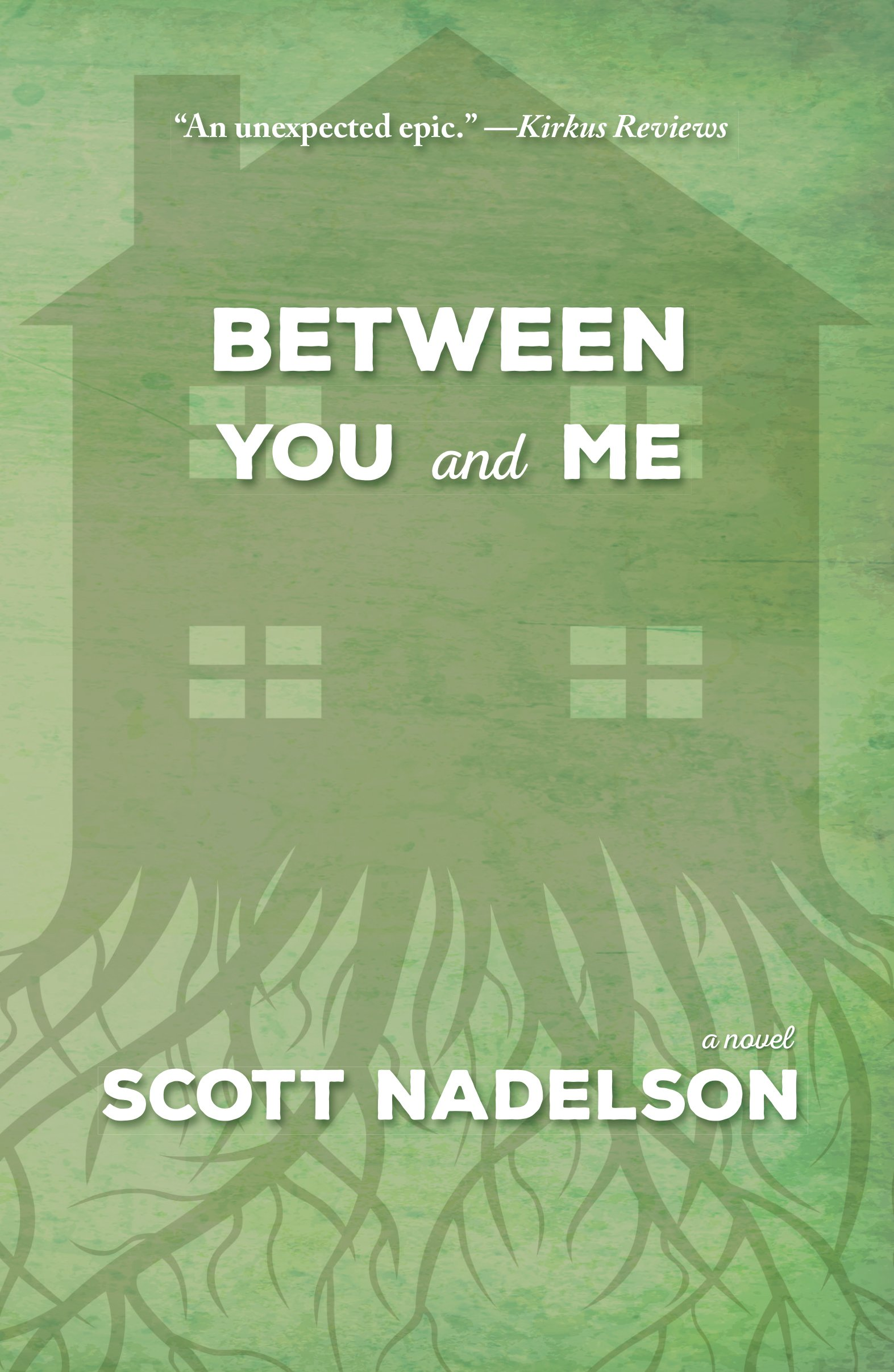 Download Between You and Me pdf