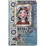 DEMDACO Embrace Change Gift Book
