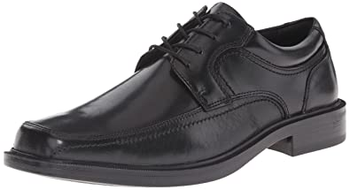 Dockers® Manvel Oxford Shoe f6FqbFlIt