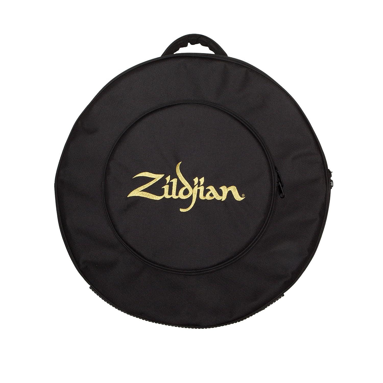 Deluxe Cymbal Bag 22' Rucksack Zildjian ZCB22GIG