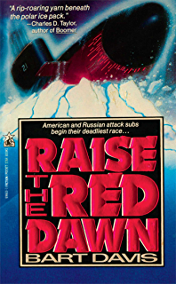 Amazon atlantic run ebook bart davis kindle store raise the red dawn fandeluxe Ebook collections