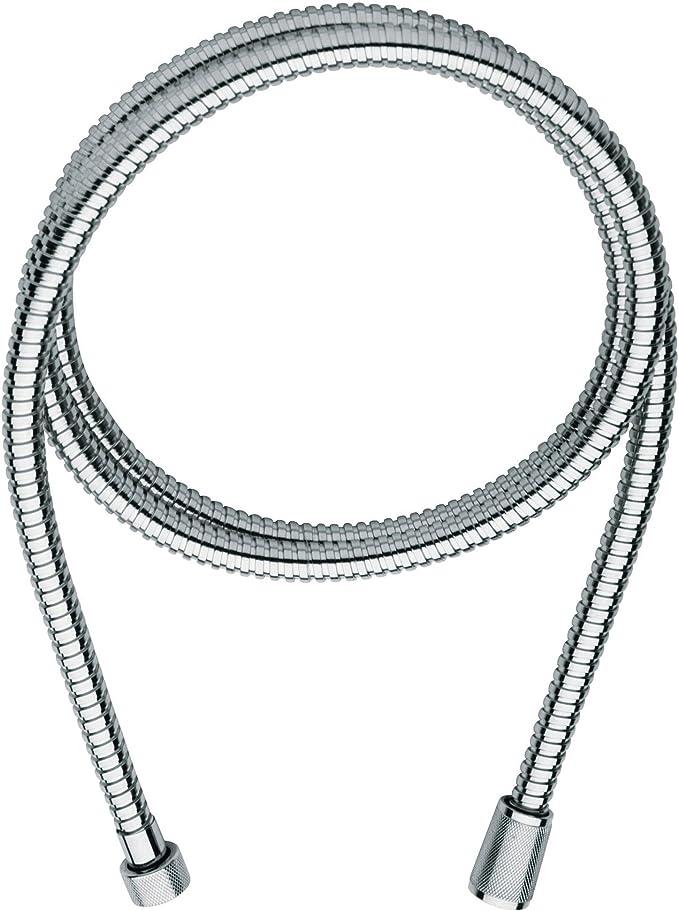 Grohe Flexo Rotaflex Metalico 2000 mm Ref 28140000
