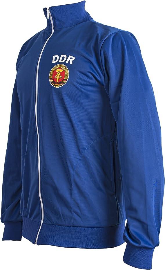 JL Sport De Deutsche Demokratische Republik Alemania Oriental RDA ...
