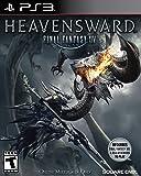 FINAL FANTASY XIV: Heavensward - PlayStation 3