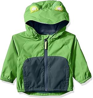 ed6cc5746 Amazon.com: Columbia Baby Kitteribbit Jacket, Paisley Purple Dart ...