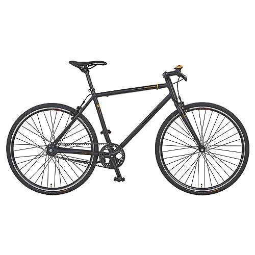 singlespeed fahrrad. Black Bedroom Furniture Sets. Home Design Ideas