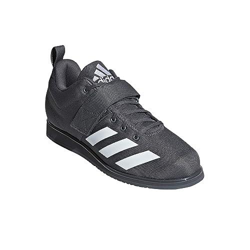 Chaussures De Powerlift Homme 4 Adidas Fitness fqvEgx 31037fb7f748