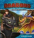 Dreamworks Dragons - Au bout du monde