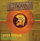 Original Boss Reggae Classics [VINYL]