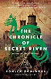 The Chronicle of Secret Riven: Keeper of Tales Trilogy: Book Two (2) (The Keeper of Tales Trilogy)