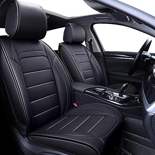 4 estaciones tama/ño 1 sistema de cintur/ón de 3 puntos y 5 puntos rosa Funda universal para asiento de coche