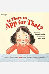 Is There An App for That? Kindle Edition