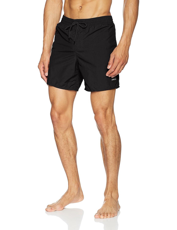 O 'Neill Vert Pantalones Cortos Bañador para Hombre, Hombre, Vert Shorts, Black out