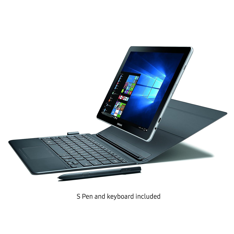 Amazon.com: Samsung Galaxy Book 10.6