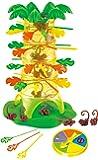 Neo Toys Jeu de Société: Singes dans l'Arbre, 62788