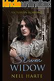 The Slum Widow